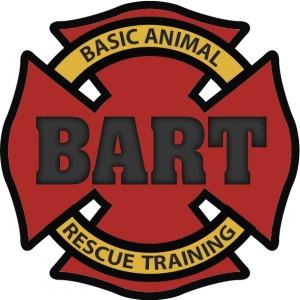 BART_2014_Logo-1